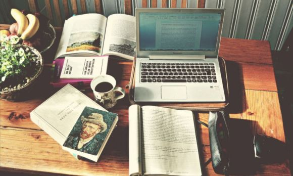 keep-calm-start-studying-tips-for-saving-your-semester